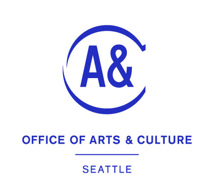 Office of Arts & Culture logo